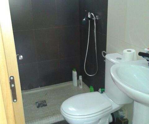 Apartamento aznalfarache for Appart hotel seville